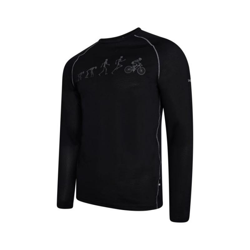 Righteous L/S Tee